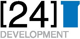 247 Development