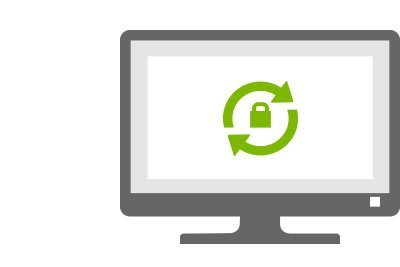Award-winning security keeps your site safe